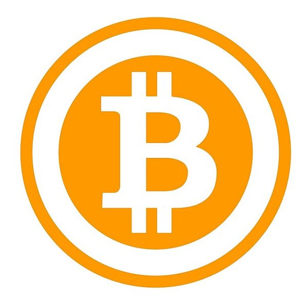 Bitcoin: o investidor brasileiro aceita correr riscos?