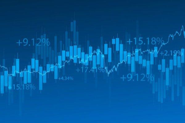 Contabilidade: ferramenta essencial para o crescimento das empresas