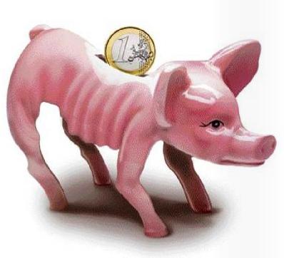 Fim da poupança colocaria R$ 5 bilhões nas mãos dos brasileiros