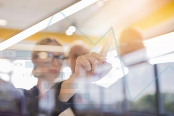 Empreendedores acreditam que 2019 será melhor para os negócios
