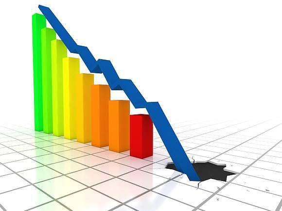 Sem reformas, recessão volta em 2020