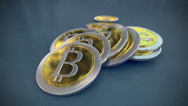 Roubos e fraudes com criptomoedas atingem US$ 1,2 bi no 1° trimestre