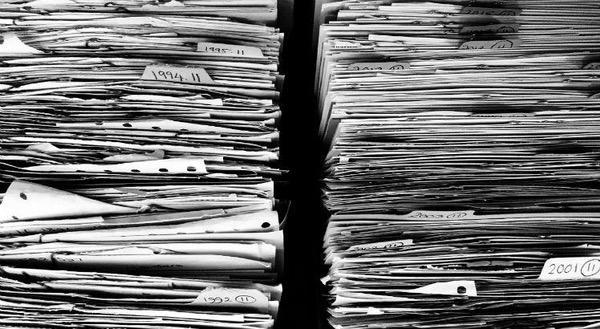 Ministério da Justiça disciplina retomada de registros sindicais