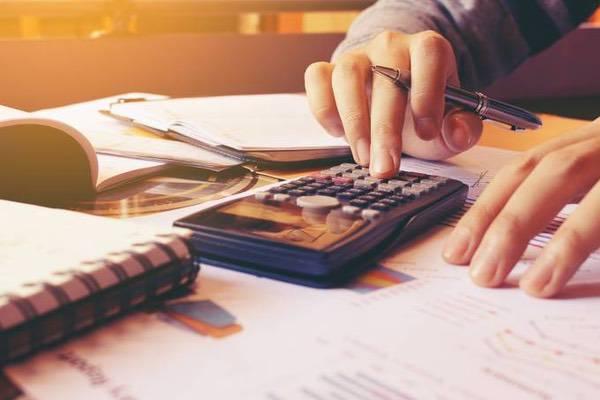 Estes seis investimentos vão te gerar lucro sem cobrar impostos