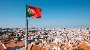 Portugal adota declaração automática e paga restituição em até 15 dias