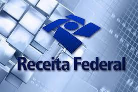 Receita Federal suspende, em caráter temporário, ações de cobrança