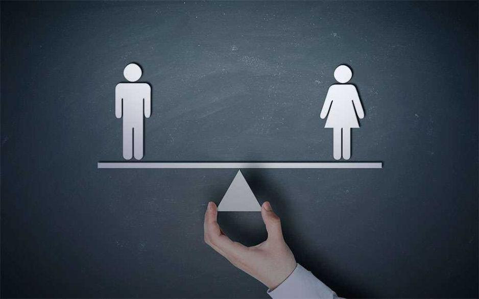 Tributação, desigualdade de gênero e as pensões alimentícias
