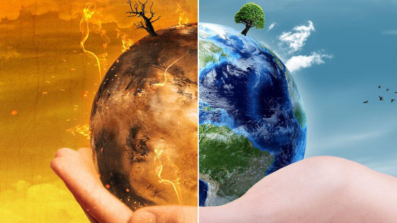 Pandemia traz lição sobre escassez de bens e recursos