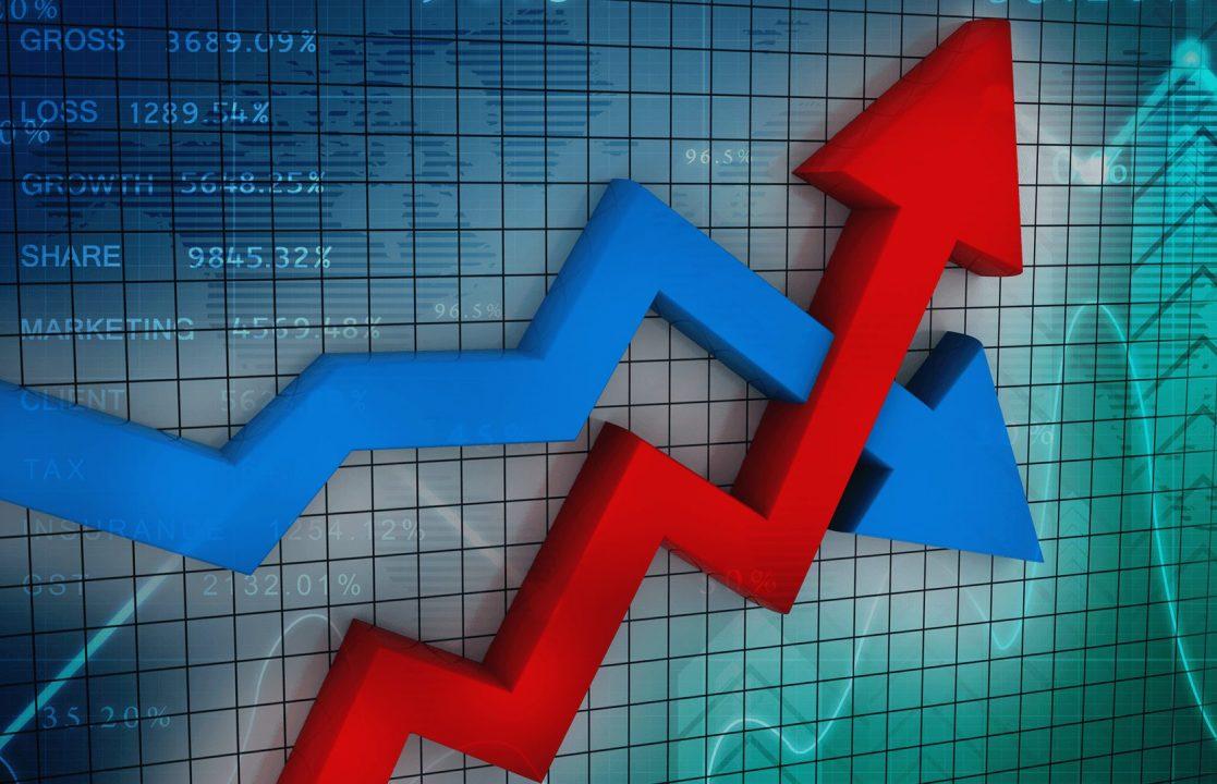 Após segunda alta da Selic, veja o que fazer com seus investimentos