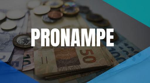 Receita Federal enviará comunicado a empresas que têm direito ao crédito do Pronampe