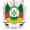 Governo Estadual RS